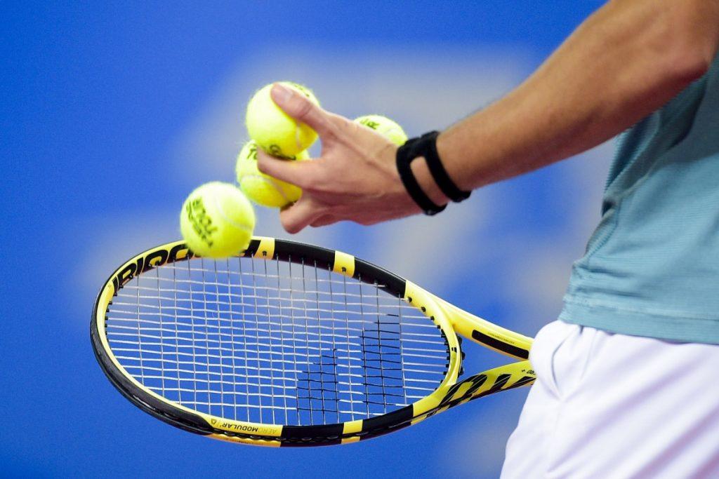 Tennis_Open_Sud_de_Farnce