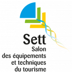 Logo_SETT
